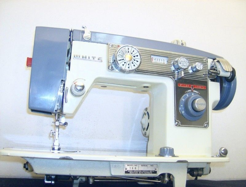 TOYOTA Industrial Strength HEAVY DUTY Sewing Machine All Steel Interesting Toyota Industrial Sewing Machine
