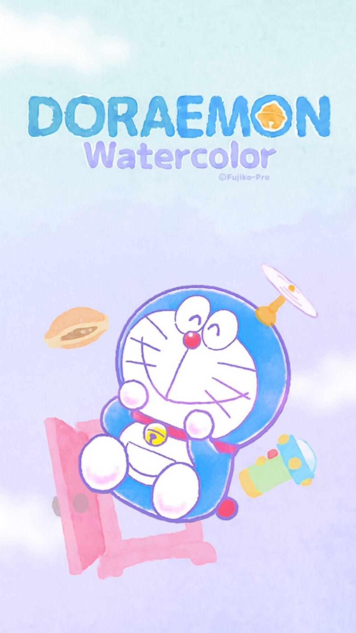 Doraemon おしゃれまとめの人気アイデア Pinterest Trần Thị 2020