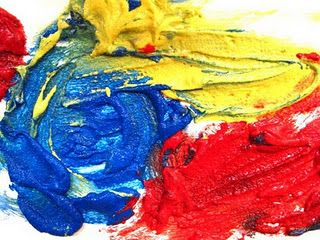 Texture Tots Texture Painting Preschool Art Projects Painting