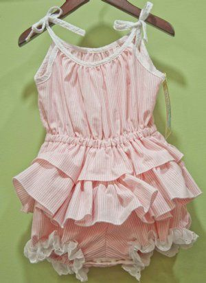Ordering This For The Little One When I Know What Size She Will Be