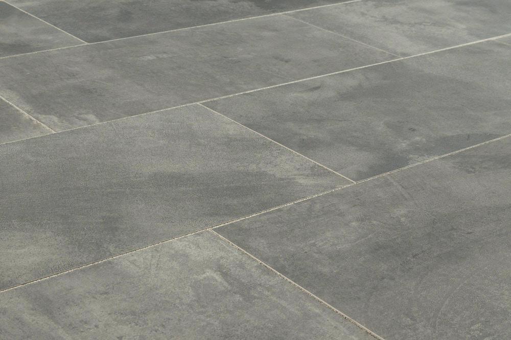 Tile Floor Samples Free Samples Porcelain Tile Concrete Series