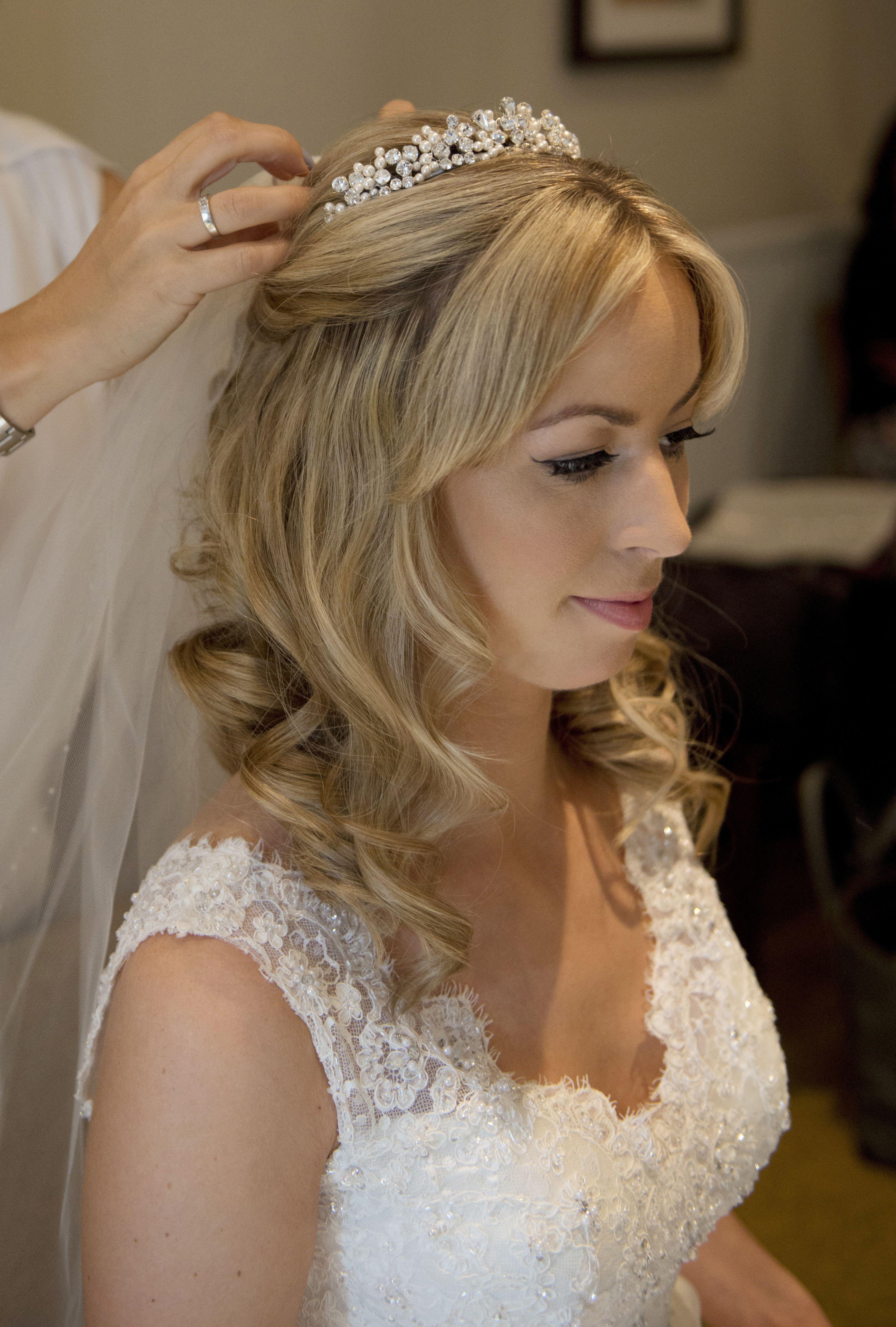 pin by kent bridal hair   terri gilham   wedding & event