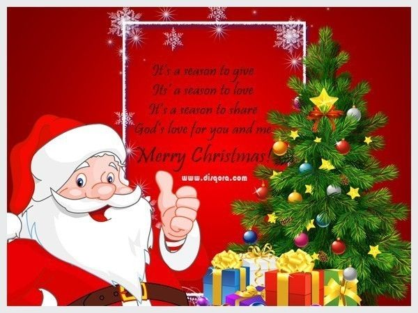 Best christmas cards greetings for family friends disqora best christmas cards greetings for family friends disqora m4hsunfo