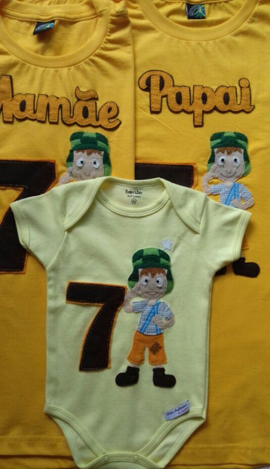 Camisa personalizada b132905e532