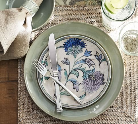 Explore Dinner Plate Sets, Dinner Plates, And More!