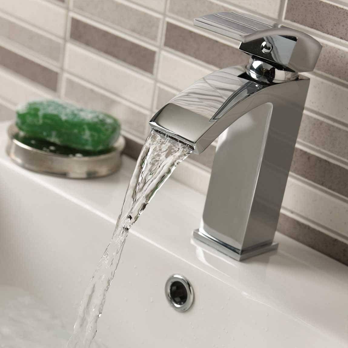 Century Basin Mixer Victoria Plumb Mixer Basin Tap With Images Bath Shower Mixer Bath Shower Mixer Taps Shower Mixer Taps