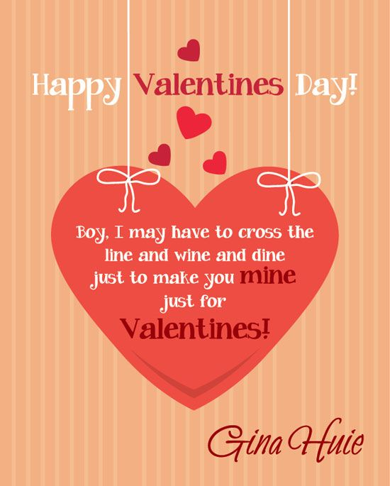 V Day Pickup Line Contest Inspiring Graphics Pinterest Pick