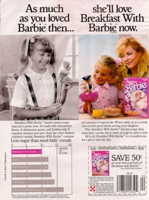 stereotyping in advertising Advertising often turns to gender stereotyping and notions of appropriate gender roles in representing men and women this depends on culture, though.