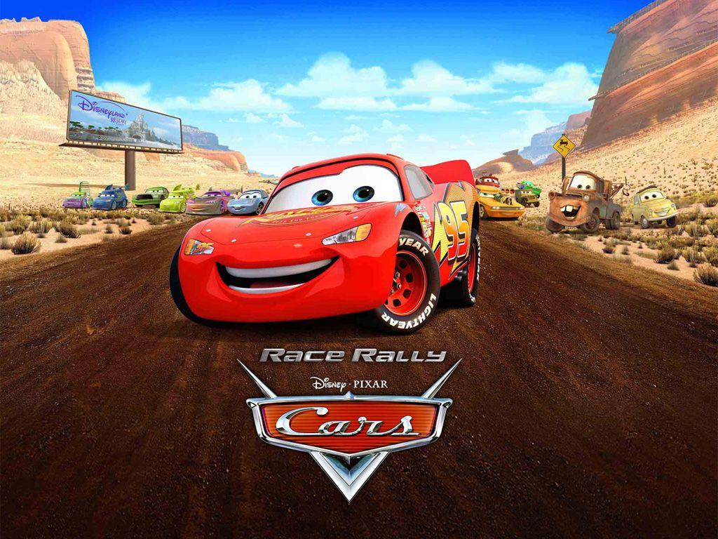 Cute Disney Cars Des