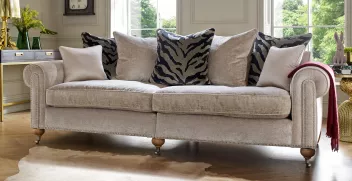 Ex Display Sofas For Sales From Sofology Sitting Room Decor Fabric Sofa Sofa Clearance