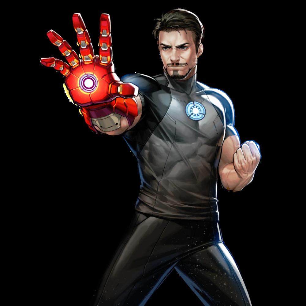 Sprite Rip Marvel Battle Lines Tony Stark By Z Ero7 Sprites On Deviantart In 2021 Tony Stark Marvel Stark