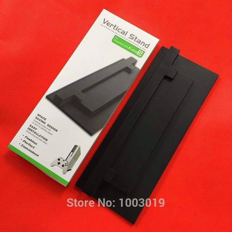 (*** http://BubbleCraze.org - If you like bubble games for Android/iPhone, you'll LOVE this one. ***)  Xbox One S support for Xbox One Slim Console Vertical Stand