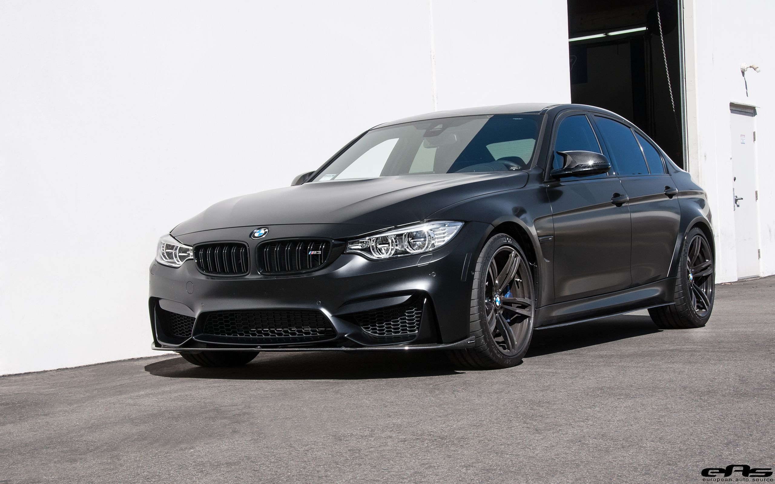 Frozen Black F80 M3 With Images Bmw Bmw M3 Black Bmw M3