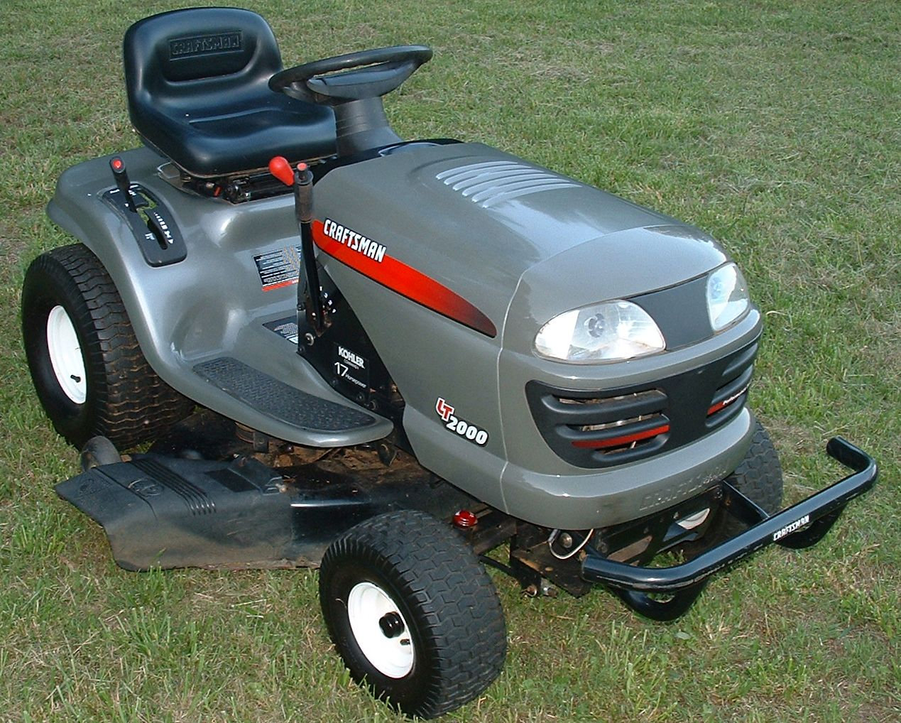 17 best ideas about craftsman riding lawn mower craftsman riding lawn mower ignition switch wiring diagram