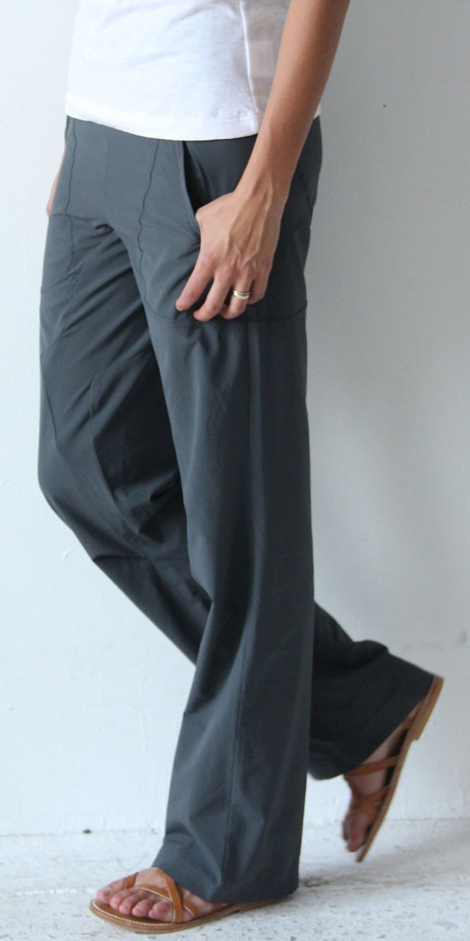 Pick The Best Pants | Pants, Travel pants and The o'jays