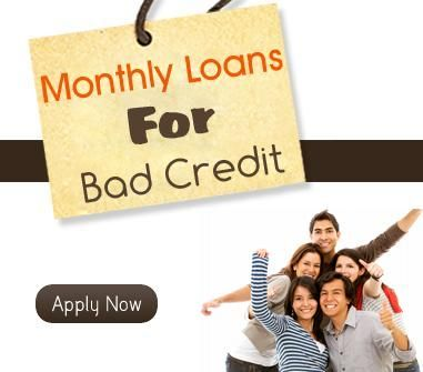 Receive Instantly According To Comfort With Bad Credit Installment Loans Loans For Bad Credit Bad Credit Financial Help