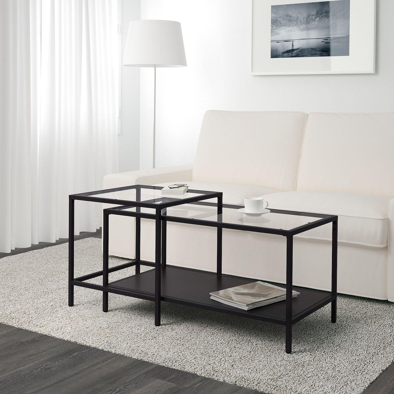Ikea Us Furniture And Home Furnishings Ikea Coffee Table Ikea Side Table Side Table [ 2000 x 2000 Pixel ]