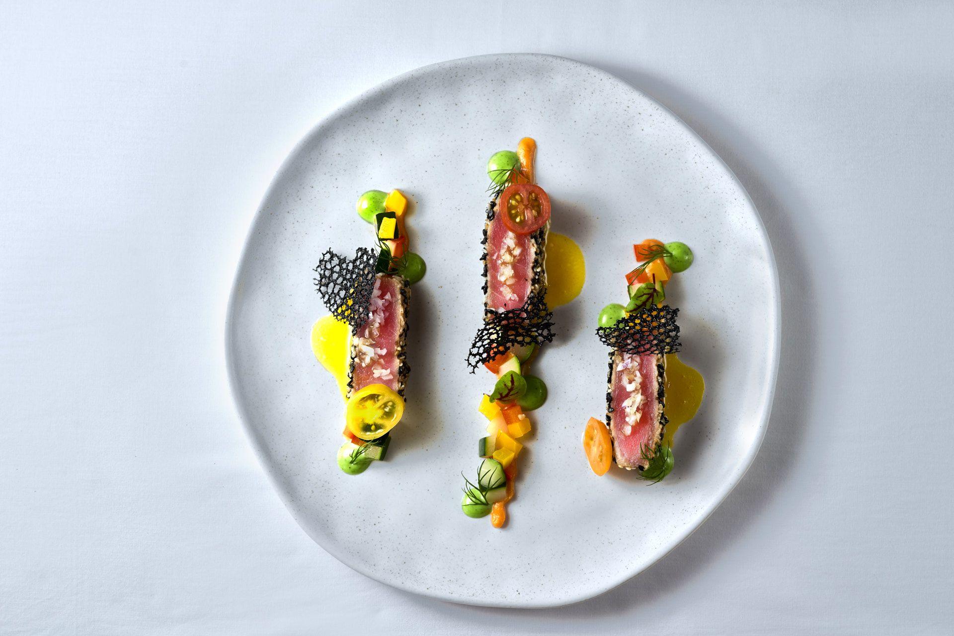 Г¶1 Restaurant