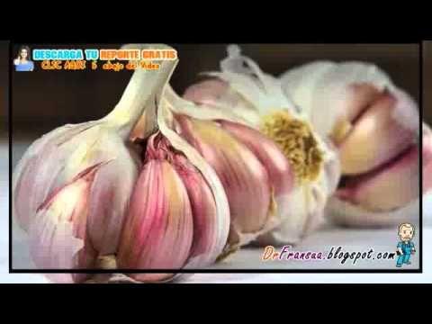 El hongo de uña el tratamiento por el láser