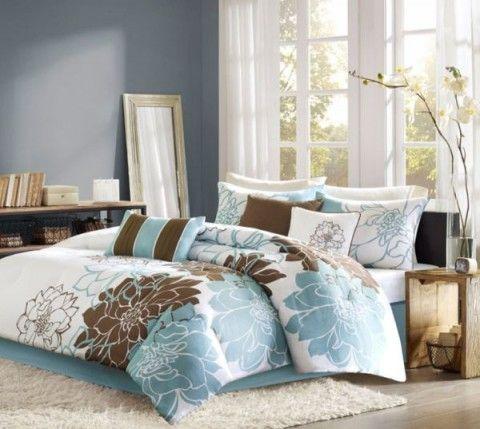 ideas para decorar dormitorios de chicas adolescentes decorarhogar - Dormitorios Decoracion