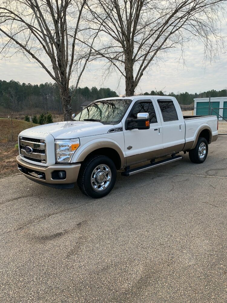 2012 Ford F250 F250, Ford, Vehicle shipping