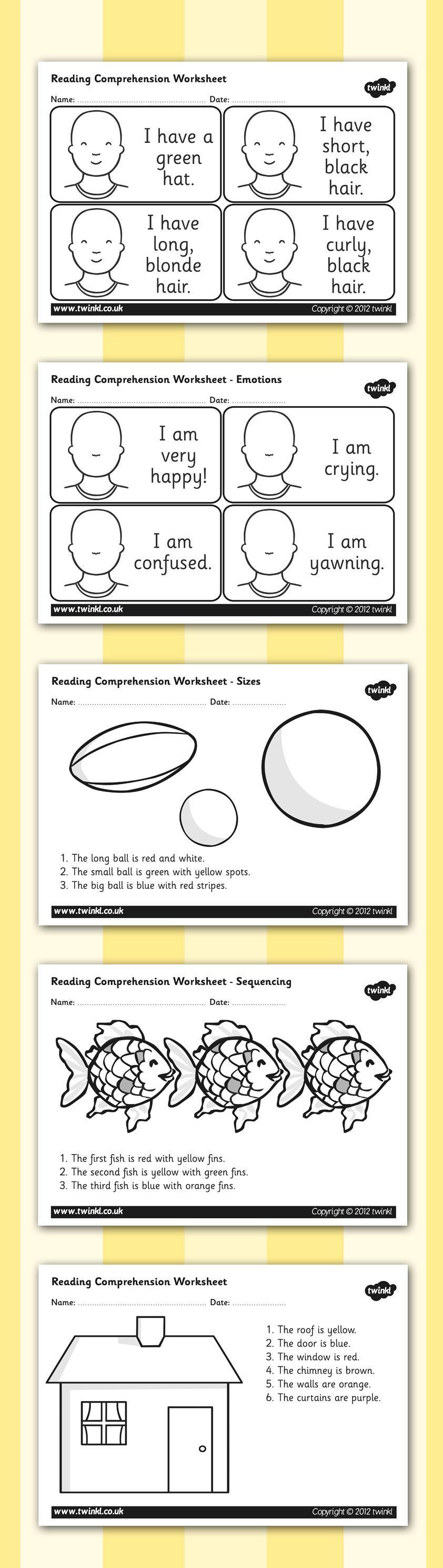 worksheet Sink Or Float Worksheets sink or float teaching resources science pinterest twinkl reading comprehension worksheets higher ability printable for primary
