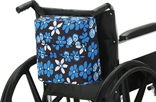Coprisedie Amazon ~ Amazon.com: nova medical product p4200sb aloha blue hanging walker