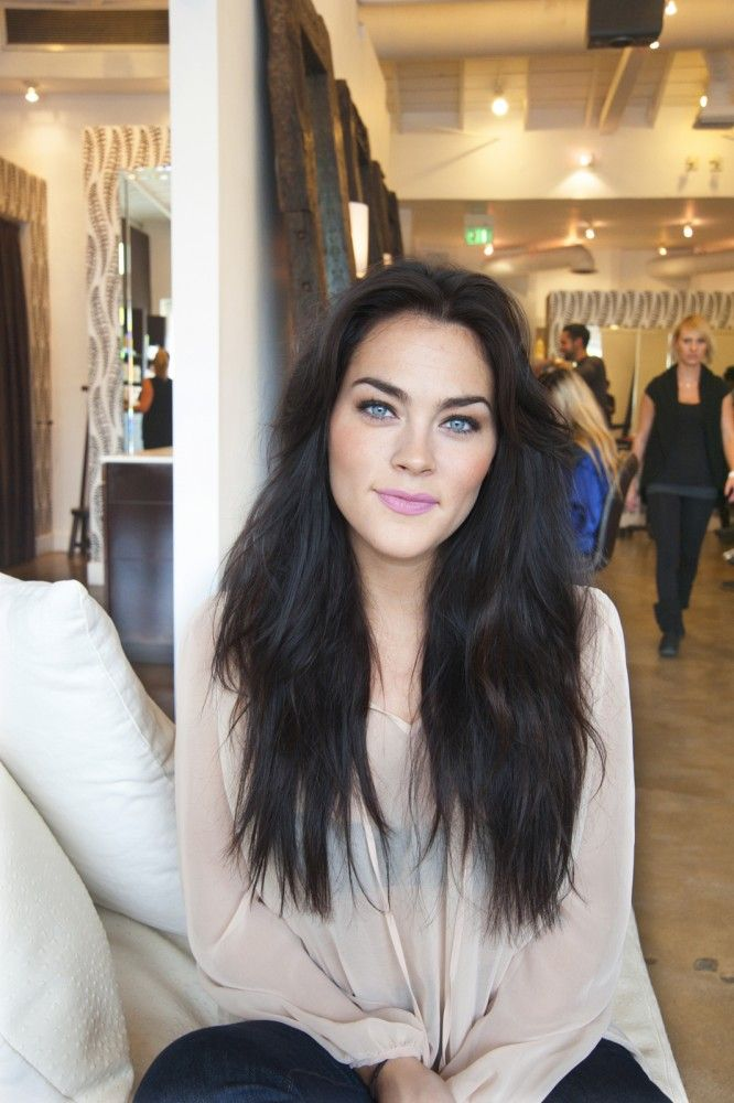 The Best Hair Salons In Los Angeles Where To Get The Best Fall