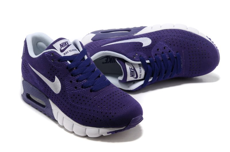 cheapest price 390b6 01a02 women nike air max 90 current moire