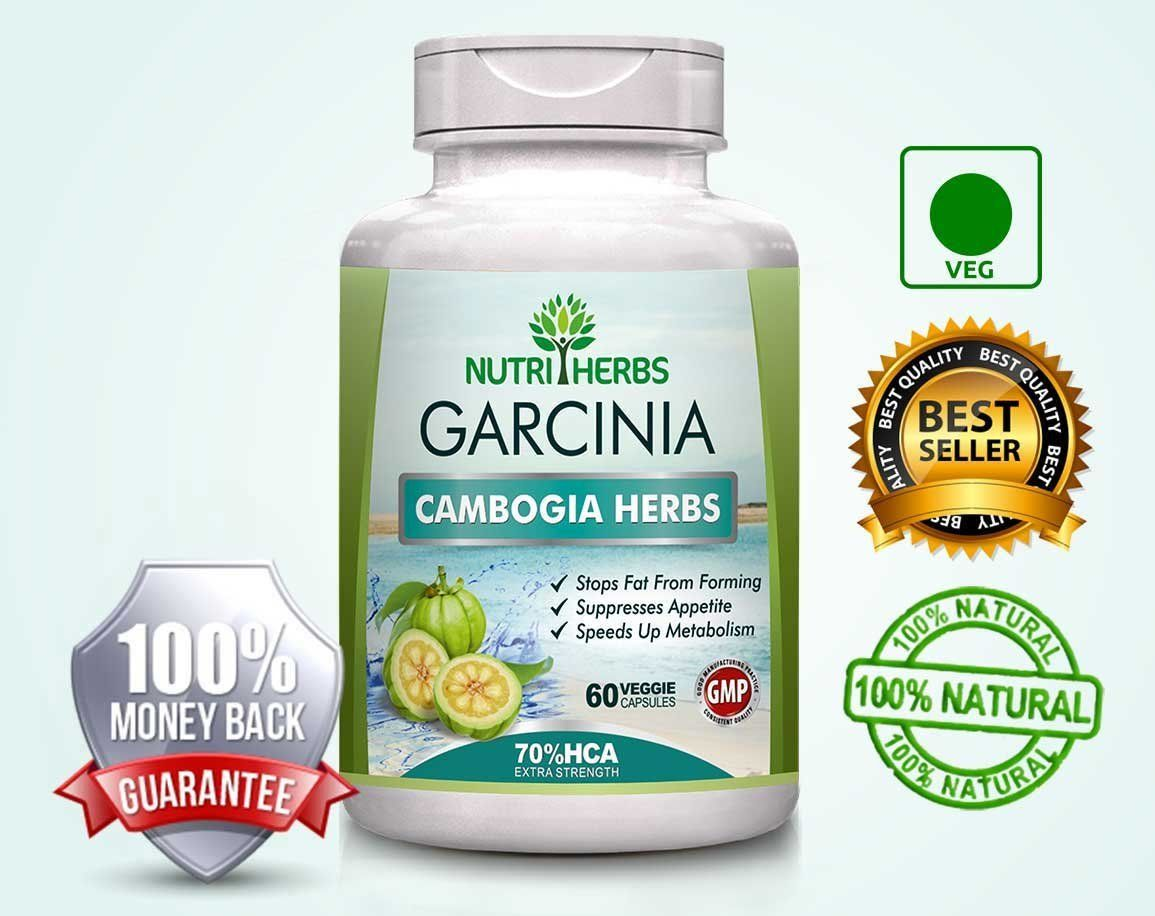 garcinia cambogia holland and barrett hca