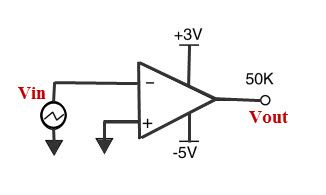 Zero Crossing Detector Circuit and Its Applications