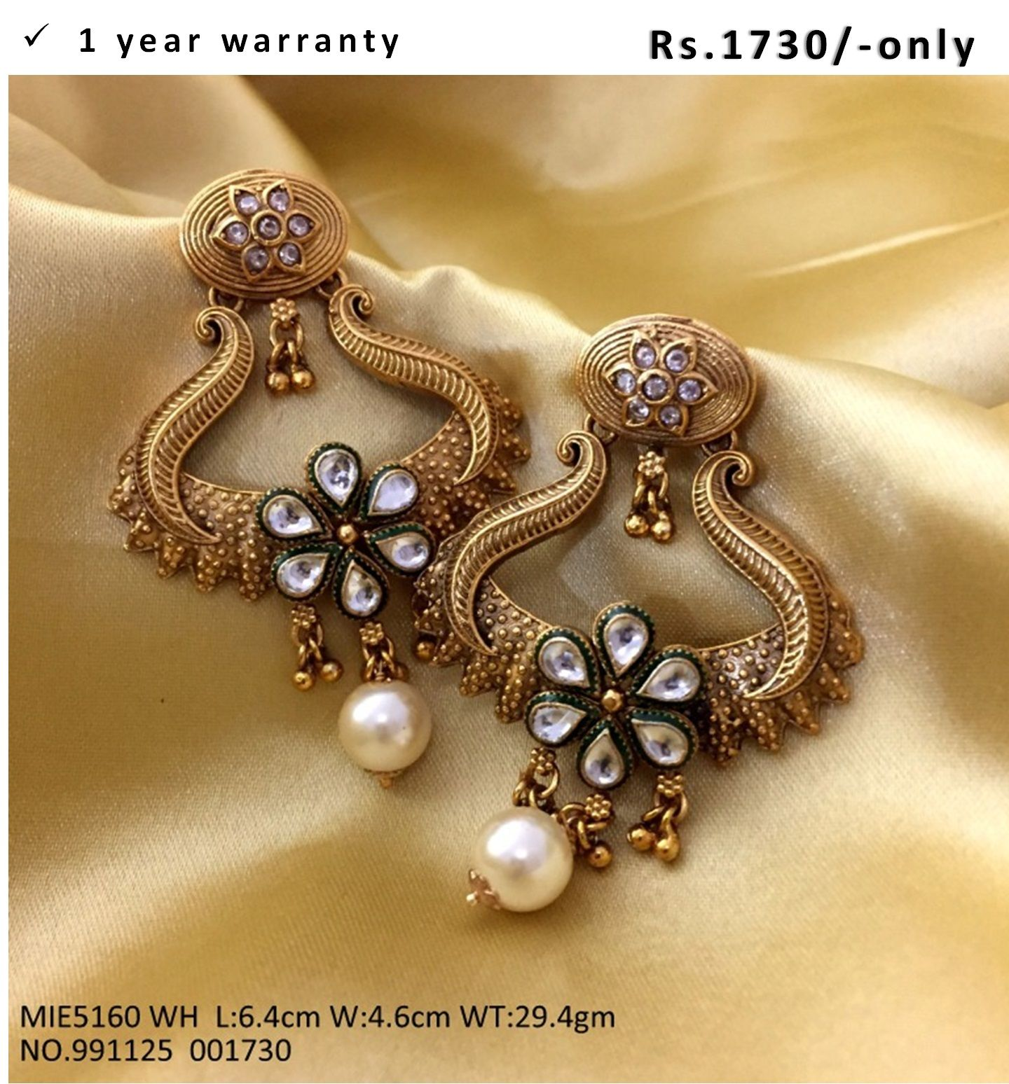 For orders whatsapp on mobile