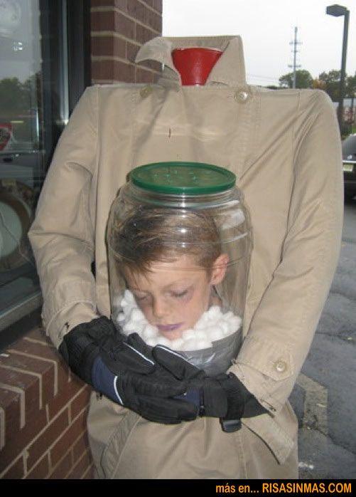 El Mejor Disfraz De Halloween Teaching Sayings Inspiration - El-mejor-disfraz-para-halloween