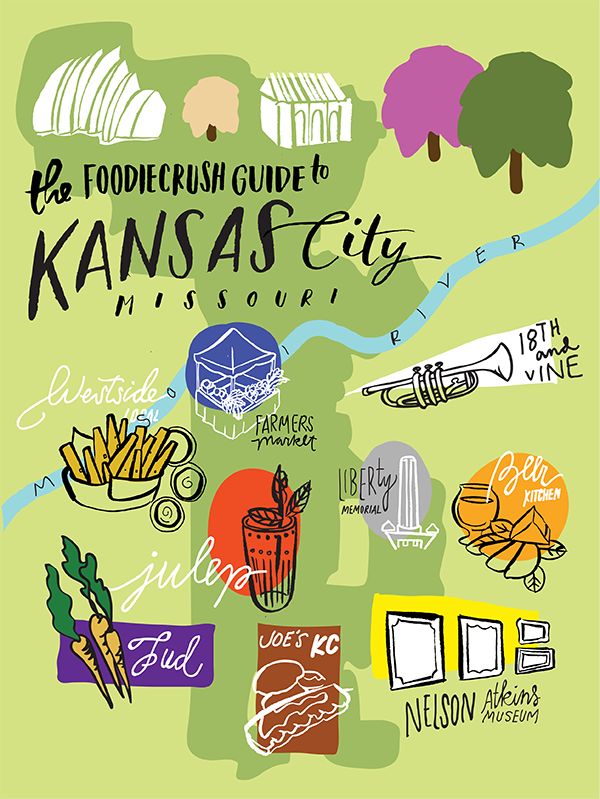 Food Bloggers' Guide of Where to Eat in Kansas City, MO ... on california tourism map, country club plaza map, acapulco tourism map, cleveland tourism map, bethlehem tourism map, minneapolis tourism map, kansas city ks, power and light district map, columbia tourism map, louisville tourism map, buffalo tourism map, pigeon forge tourism map, illinois tourism map, kansas city mo sites, kansas city hotel, kansas city historic sites, denver tourism map, tampa tourism map, kansas city tourist attractions, kansas natural resources map,