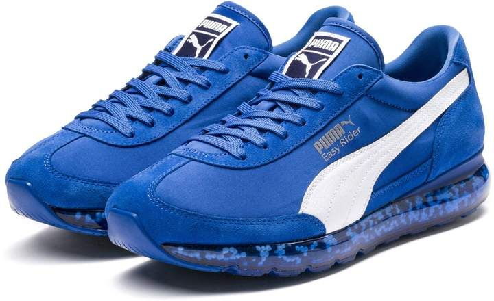 Jamming Easy Rider Running Shoes | Easy rider, Running shoes