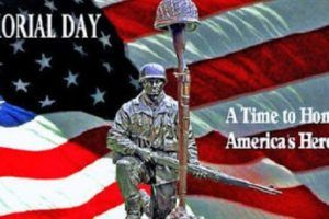 memorial day screensavers and wallpaper quotes for veterans day