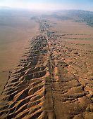 Earthquake Images