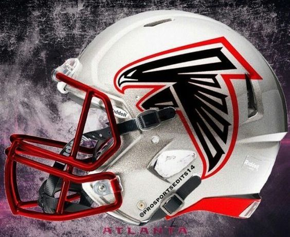 05e0bc739 These helmets are 🔥🔥🔥