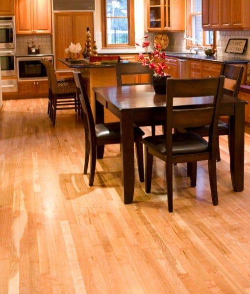 Cherry Wood Flooring Wood Flooring Pinterest Wood Flooring