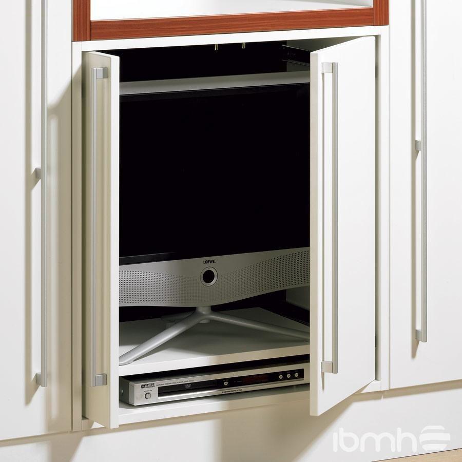 Puertas batientes correderas ocultas good shit doors sliding doors y cabinet doors - Puertas correderas ocultas ...
