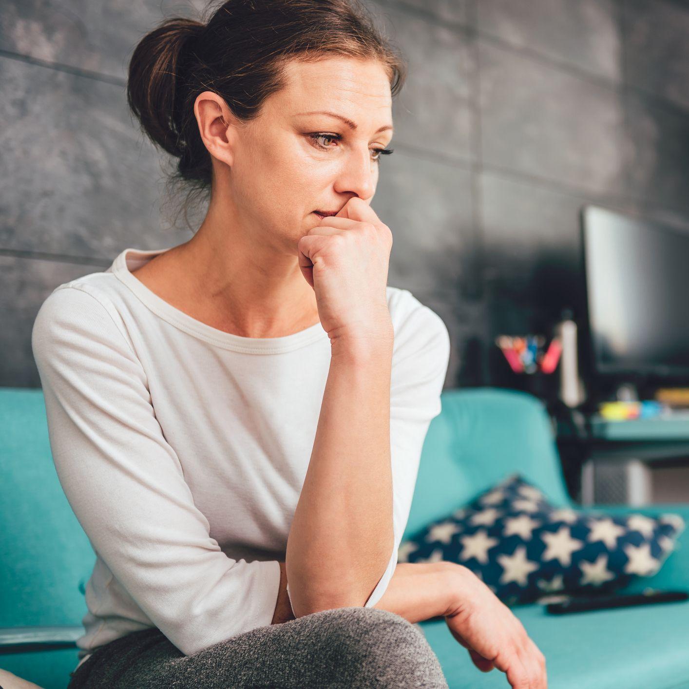 A Life With Fibromyalgia | Chronic fatigue symptoms ...