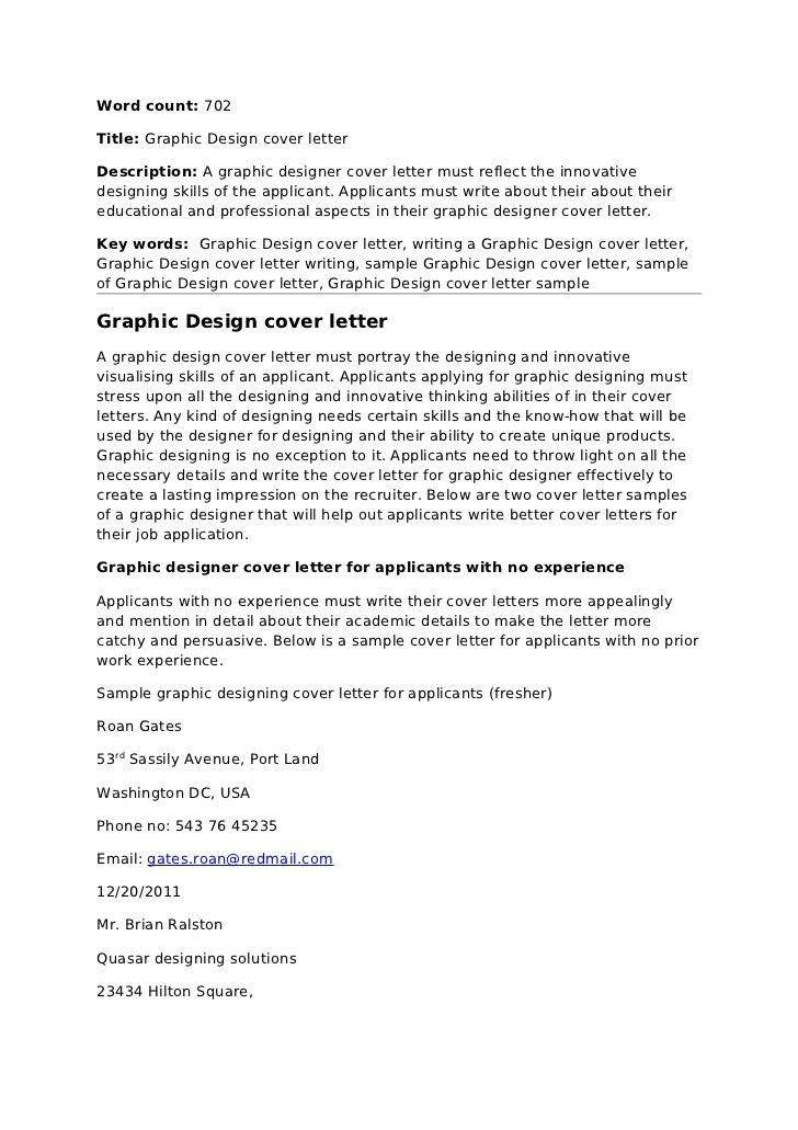 Teacher Cover Letter Collaborative Authorship English Club Aploon