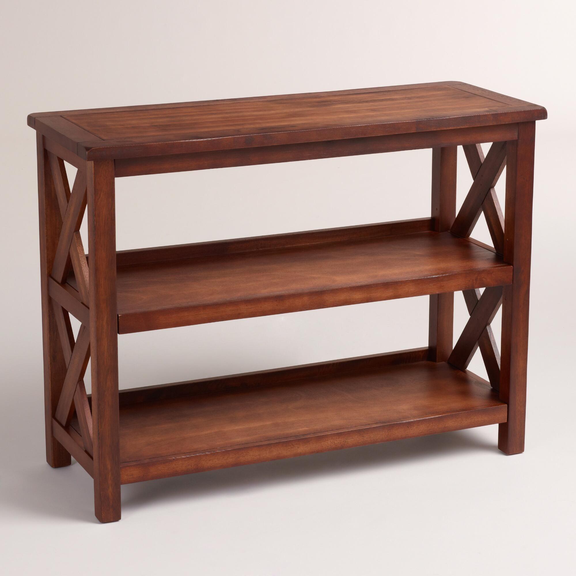 ideas pin bookcase new reviews two shelf bookshelf wayfair linon furniture anna