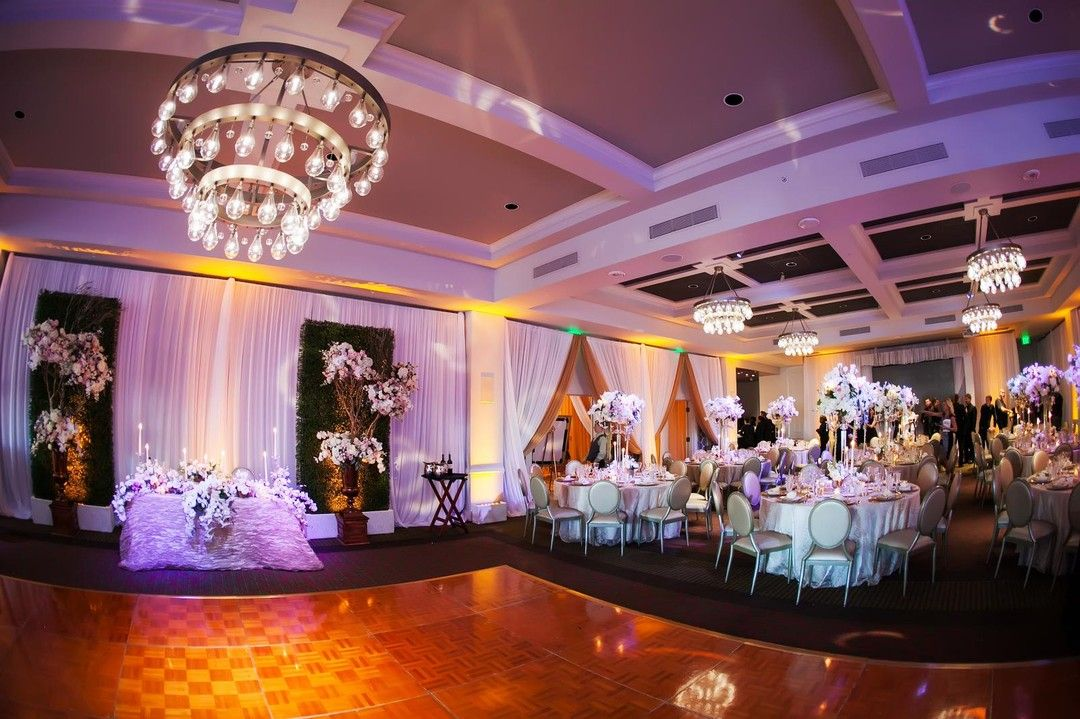 And the danced the night away.  Your venue is where memories are made. We will help you make your day perfect. The Grand Ballroom located on the 4th floor of The Birchwood right in the heart of Downtown St. Petersburg is available for weddings receptions birthdays holiday parties corporate conferences and more! Contact us today to learn more!  #venue #weddingvenue #dtsp #stpete #stpetersburg #weddings #love