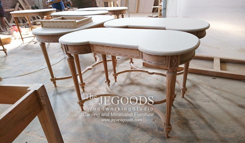 Beau Indonesian French Furniture. We Produce Carving Furniture Made Of Mahogany  Wood Indonesia, Best Traditional Hand Made Carving Construction By Skilled  ...