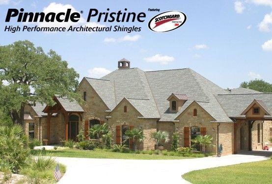 Best Pinnacle Pristine Featuring Scotchgard Protector High 400 x 300