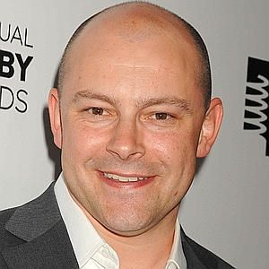rob corddry movies