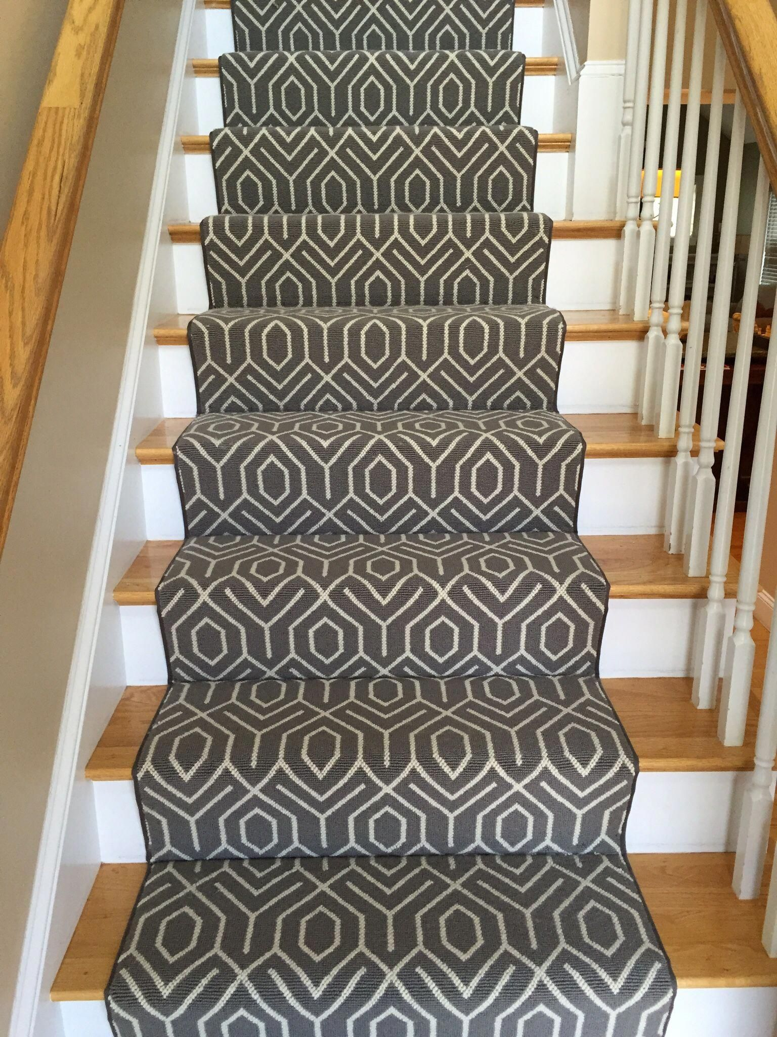 Best Carpet Runners For Stairs Carpetrunnersbythefoot In 400 x 300
