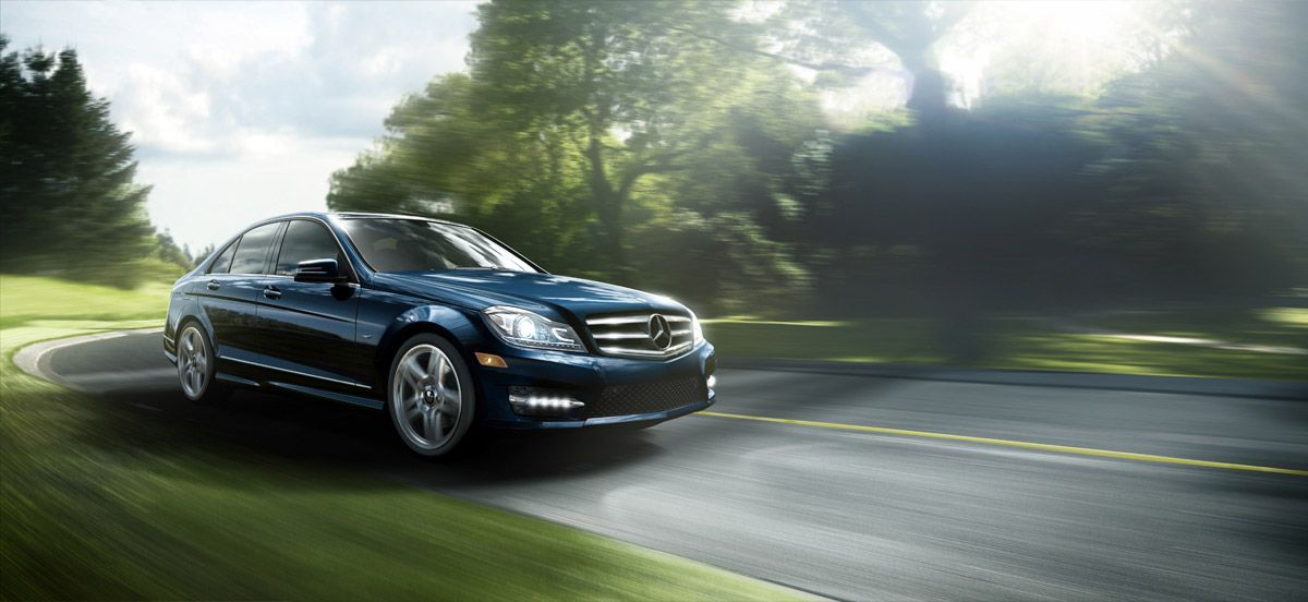 I want one of these! Mercedes benz new car, Sports sedan