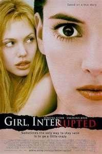 girl interrupted
